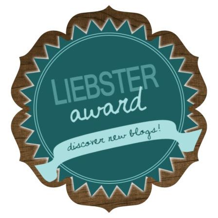 http://www.seriouslytravel.com/wp-content/uploads/2014/06/Liebster-Award.jpg