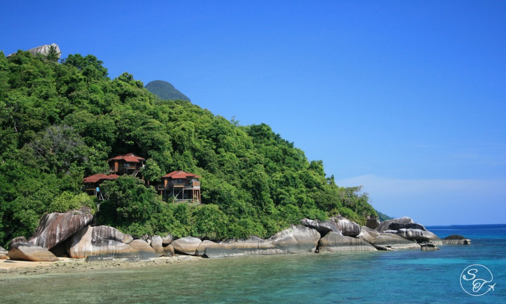 Resort-And-Spa-In-Tioman-Island-Malaysia-1600x1066