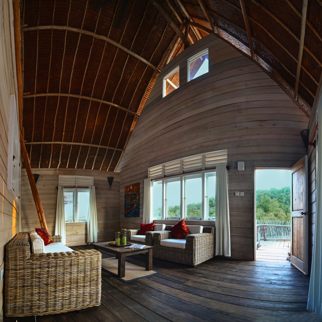 TPI_Sea Villa Sitting Room_Panorama2