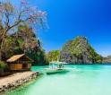 Philippines cover photo
