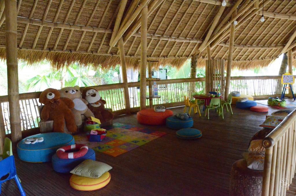 Escape and Relax at Montigo Resorts Nongsa, Indonesia