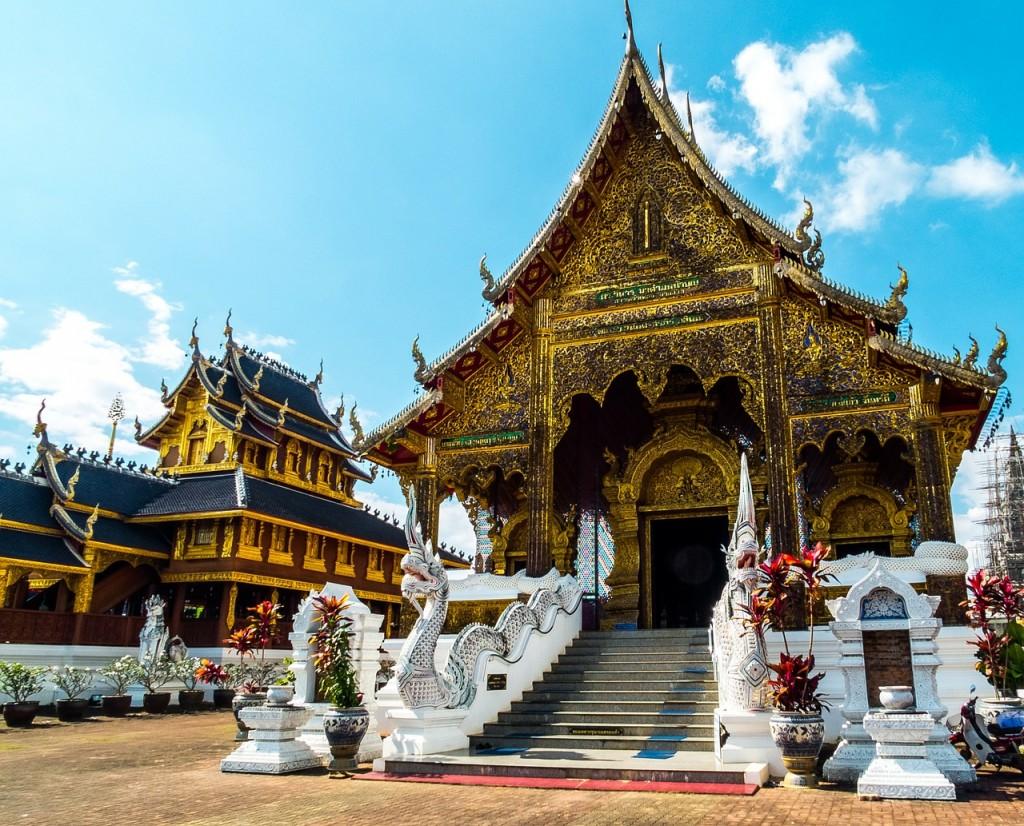 20 usd thai massage and blow job - 1 9