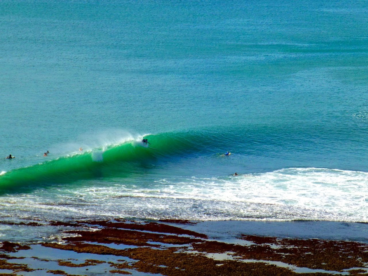 12 Best Beaches In Bali Indonesia For An Awesome Vacation Seriously Travel