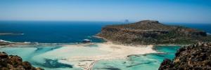 Crete, Greece's Largest City