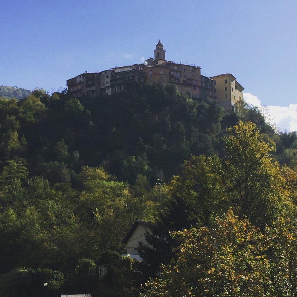 Luxury Among Medieval – Liguria Holiday Homes A Unique Treasure