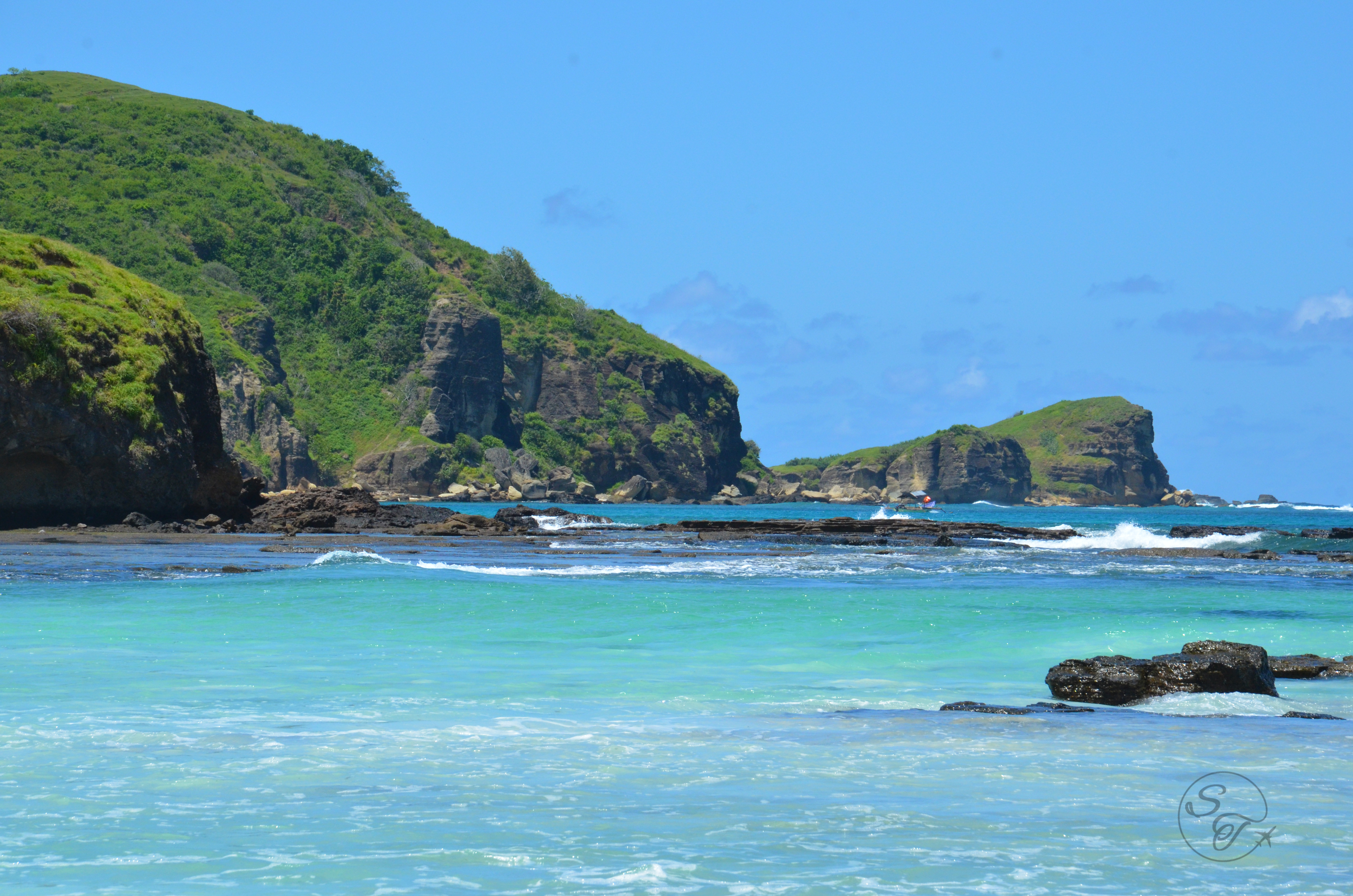 5 Fantastic Things to do in Lombok Indonesia - Seriously