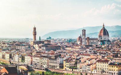 10 Reasons to Visit Tuscany