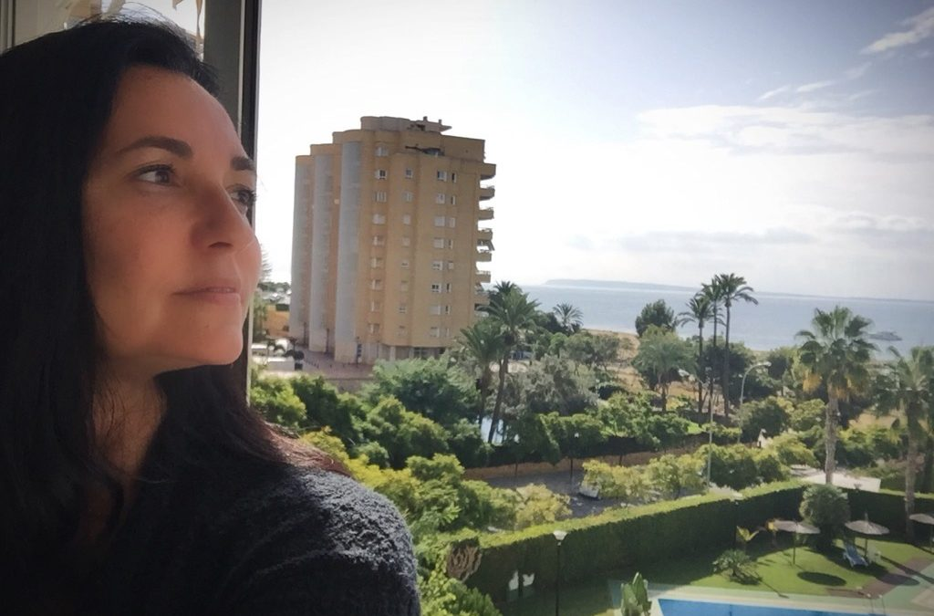 How Two Years Of Travel And Self Discovery Gave Me The Life Of My Dreams