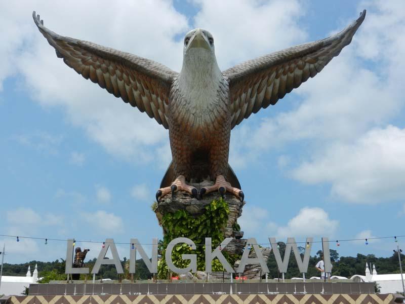 Langkawi