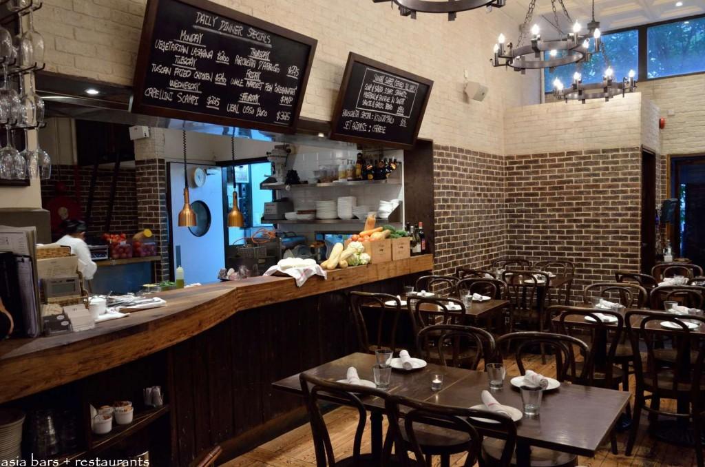 osteria-restorante-Italiano