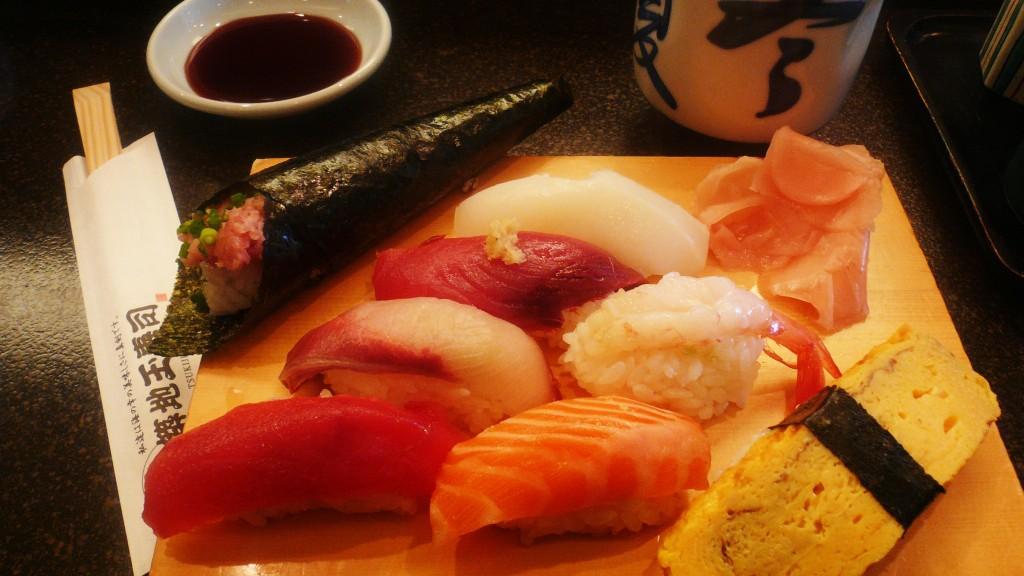 2007feb-sushi-odaiba-manytypes