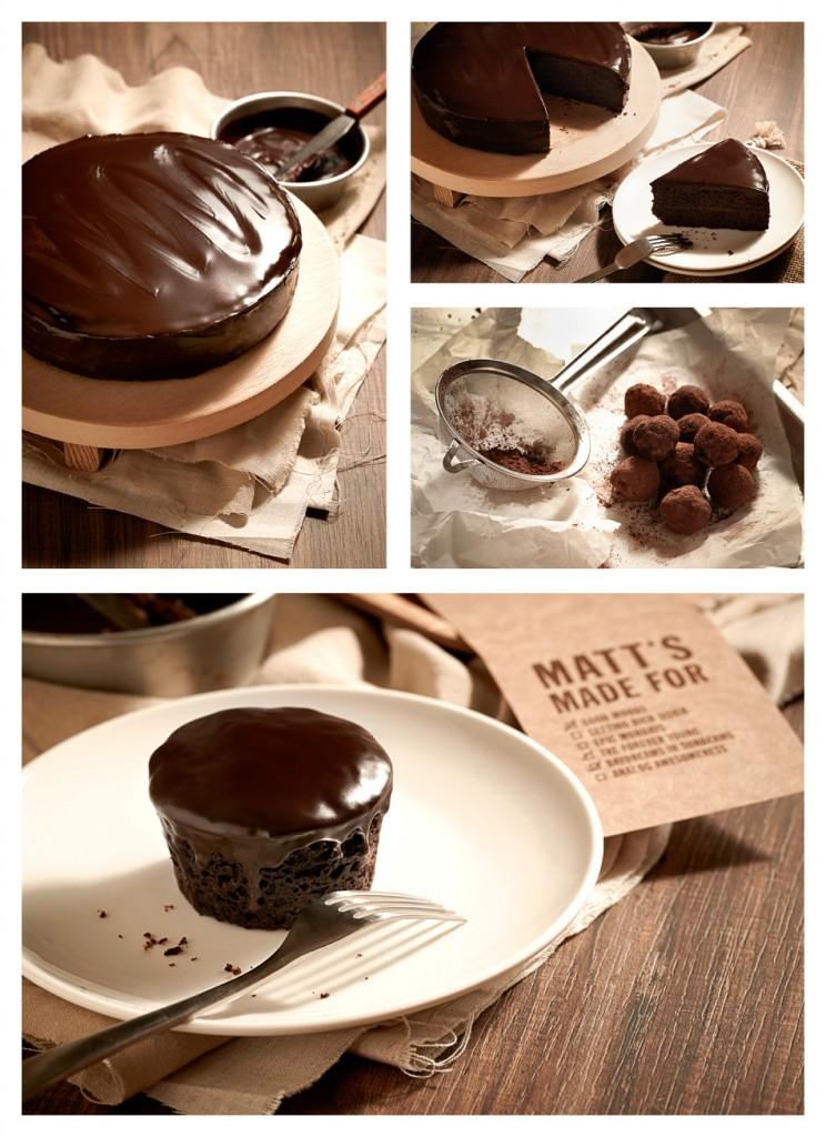 MattsTheChocolateShop_photo