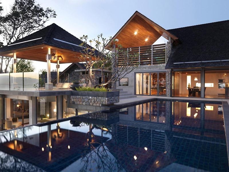 Samsara+House+5+phuket+IIHIH+1