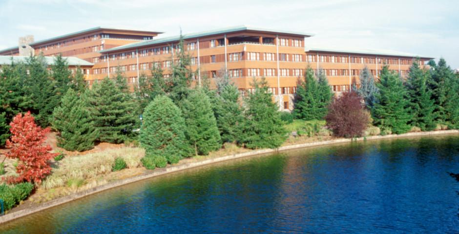 disneyland-paris-resort-sequoia-lodge