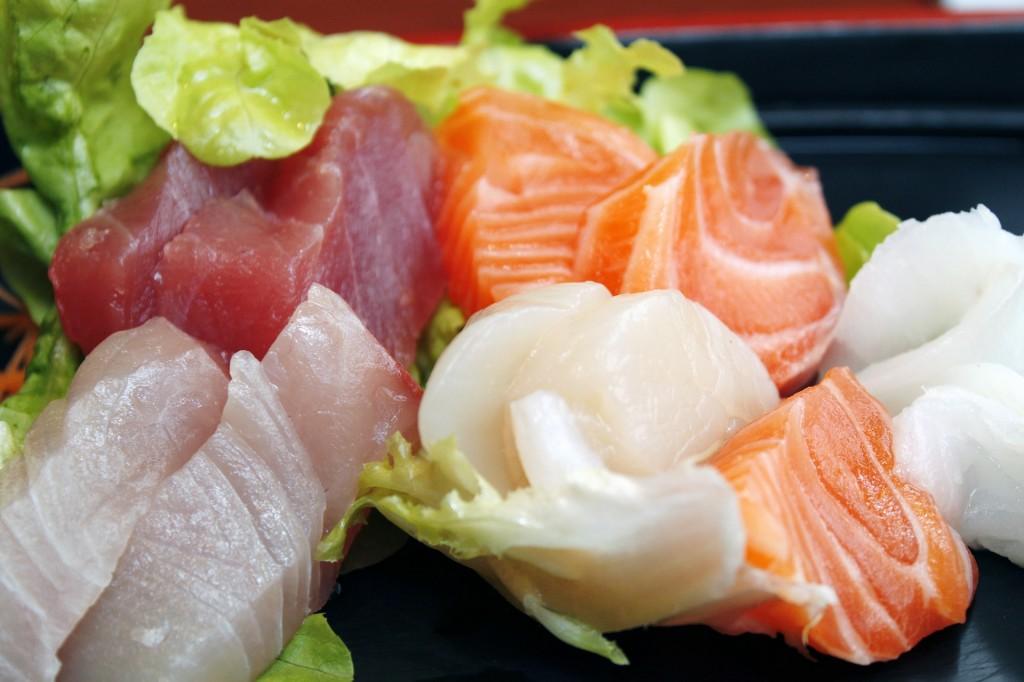 sushi-373585_1920