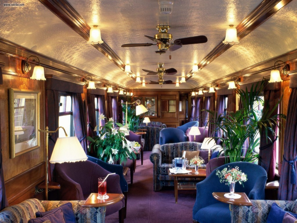 The_Royal_Scotsman_Great_Scottish_and_Western_Railway_Company