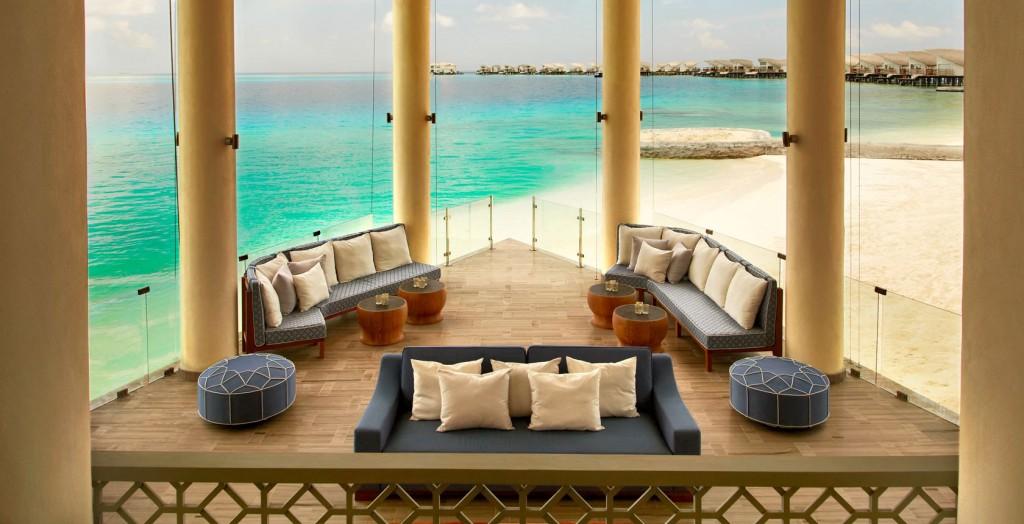 Heavenly-Viceroy-Maldives-on-Vagaru-Island-33