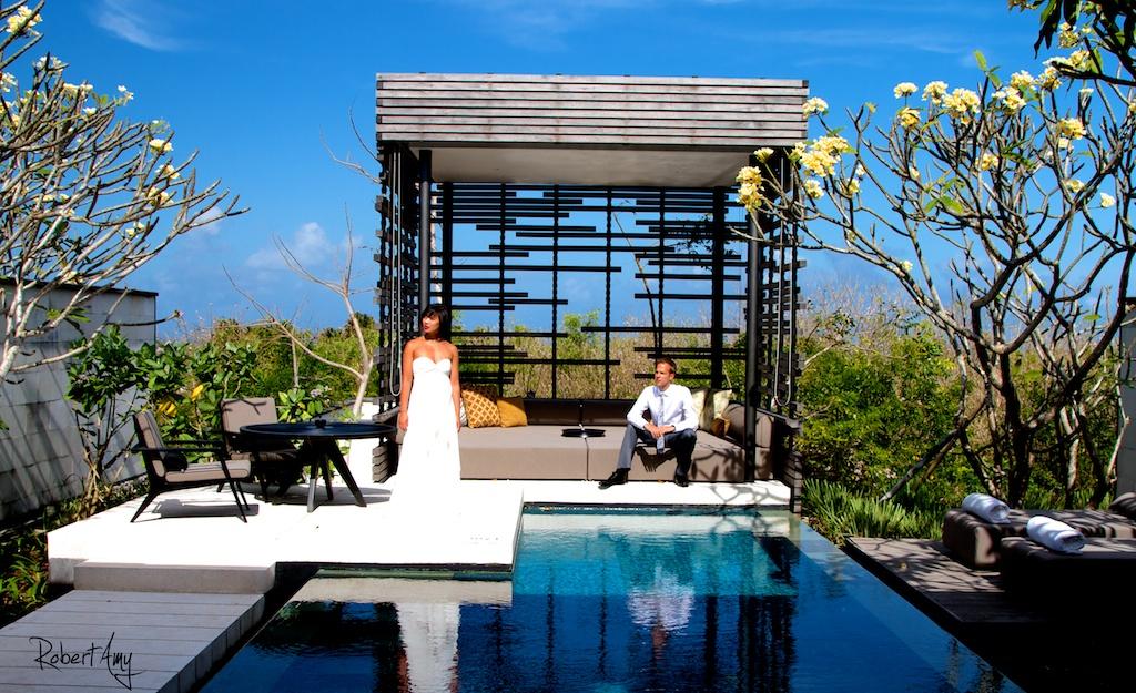 pre-wedding-at-alila-villas-uluwatu-13