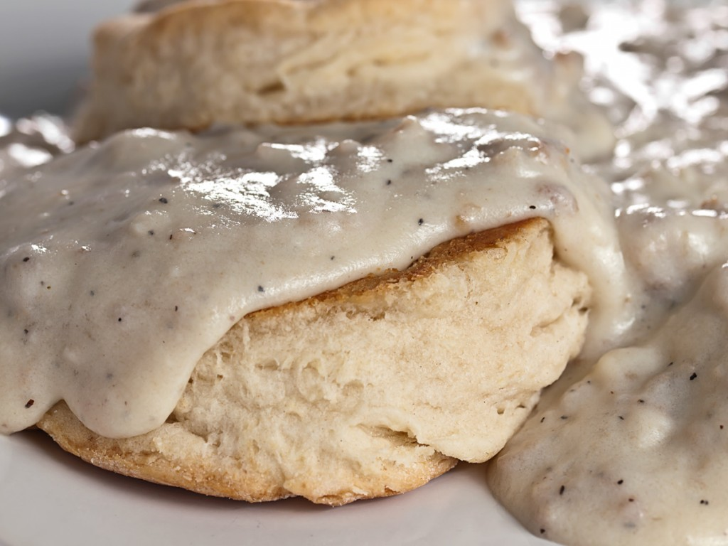 16-Biscuits-and-Gravy