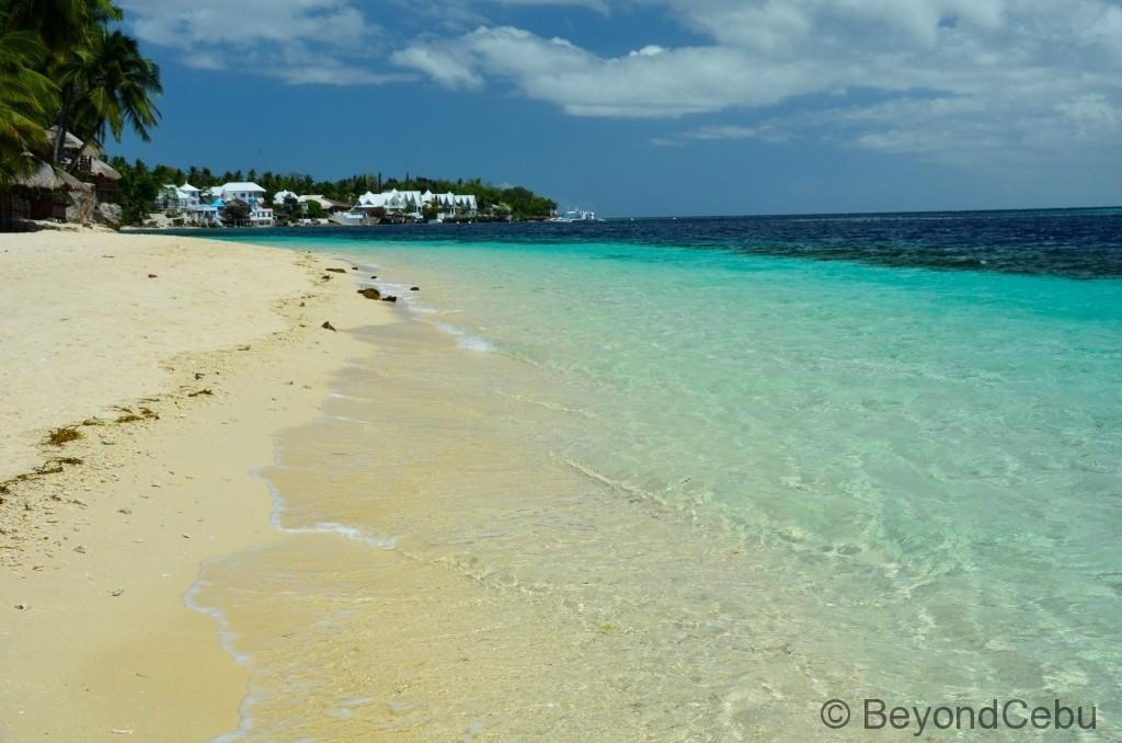 tingko_beach_alcoy