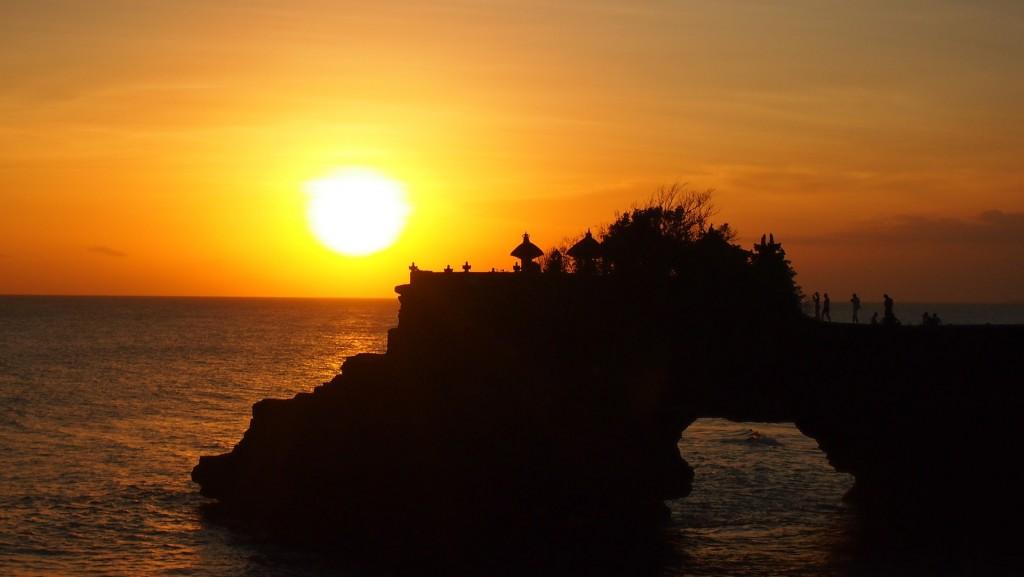 Best Beaches in Bali, Bali Beaches, Bali Indonesia Beaches