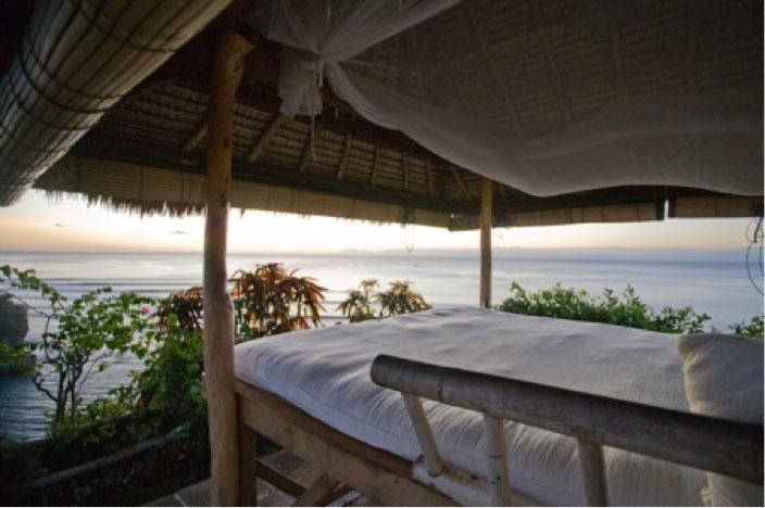 Best Beaches of Bali, Indonesia