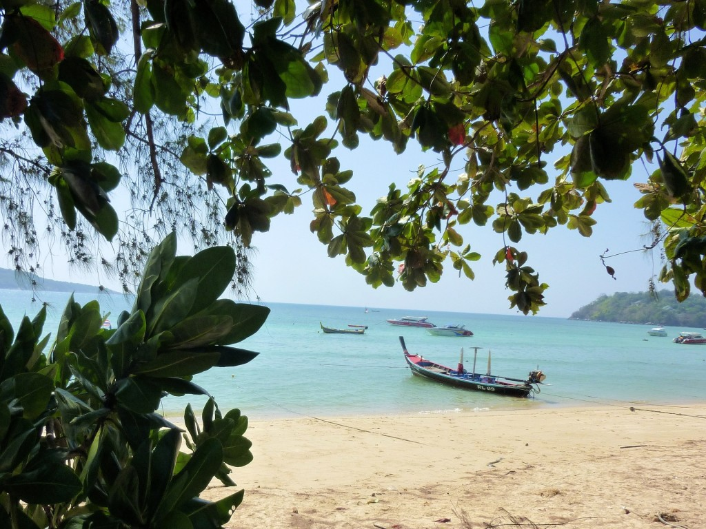 Luxury Southeast Asian Holidays on a Budget