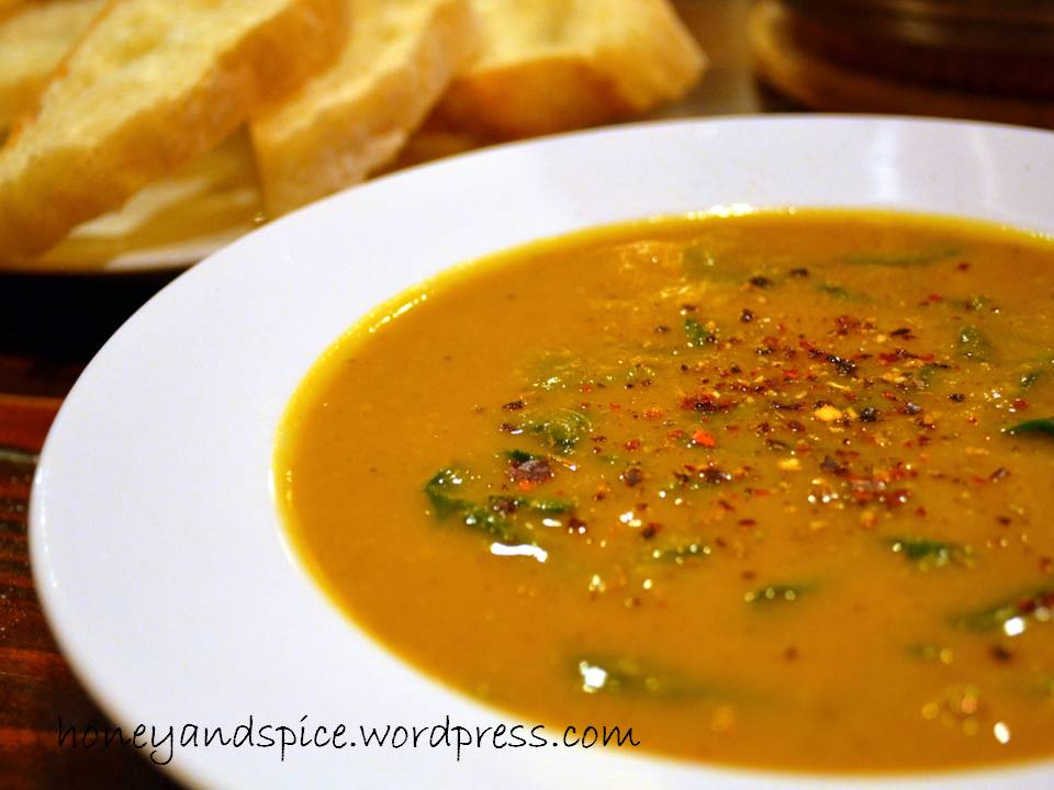 Gastronome Wednesday ~ Curries Around the World