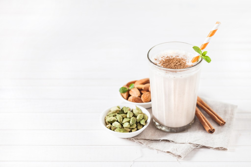 Lassi – India's Alternative to Traditional Yogurt