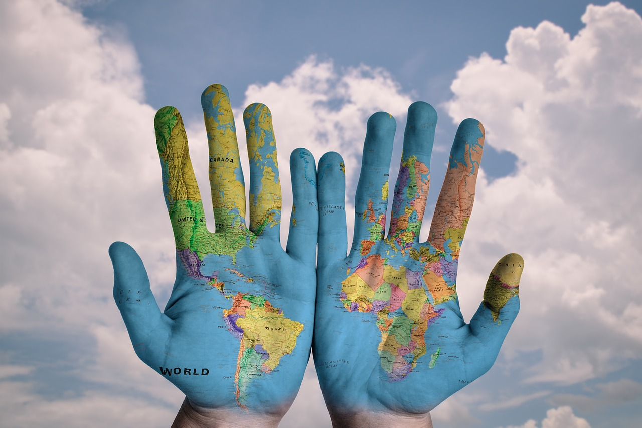 4 Myths About Free Travel Debunked