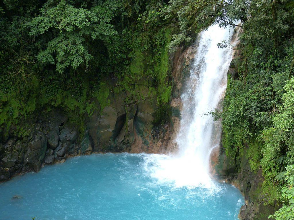 Snapshot Monday ~ Costa Rica
