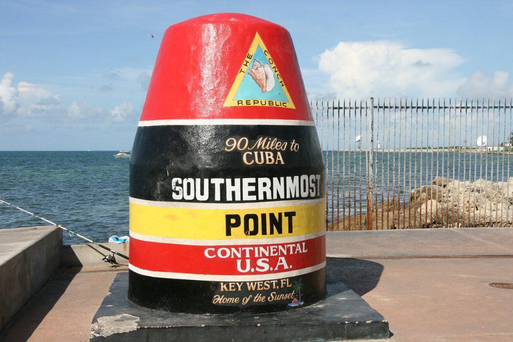 Snapshot Monday  ~ Key West