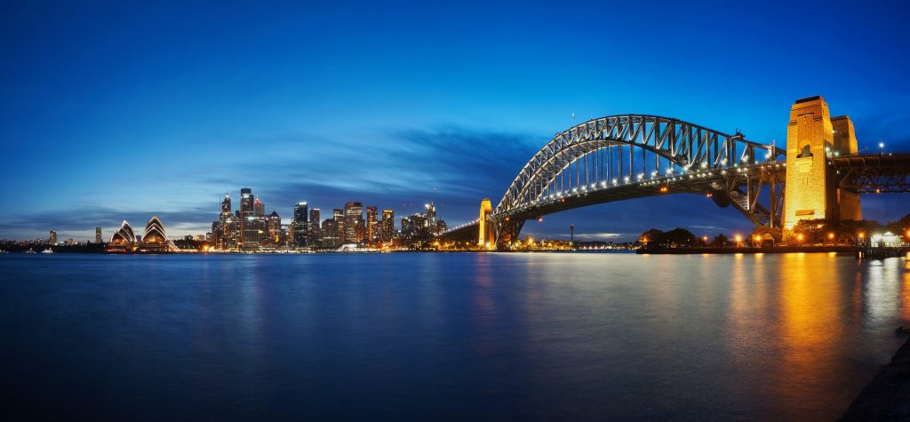 Sydney-for-First-Time-Visitors-seriously-travel-marie