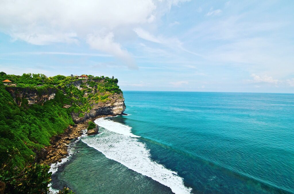 12 Best Beaches in Bali, Indonesia for an Awesome Vacation