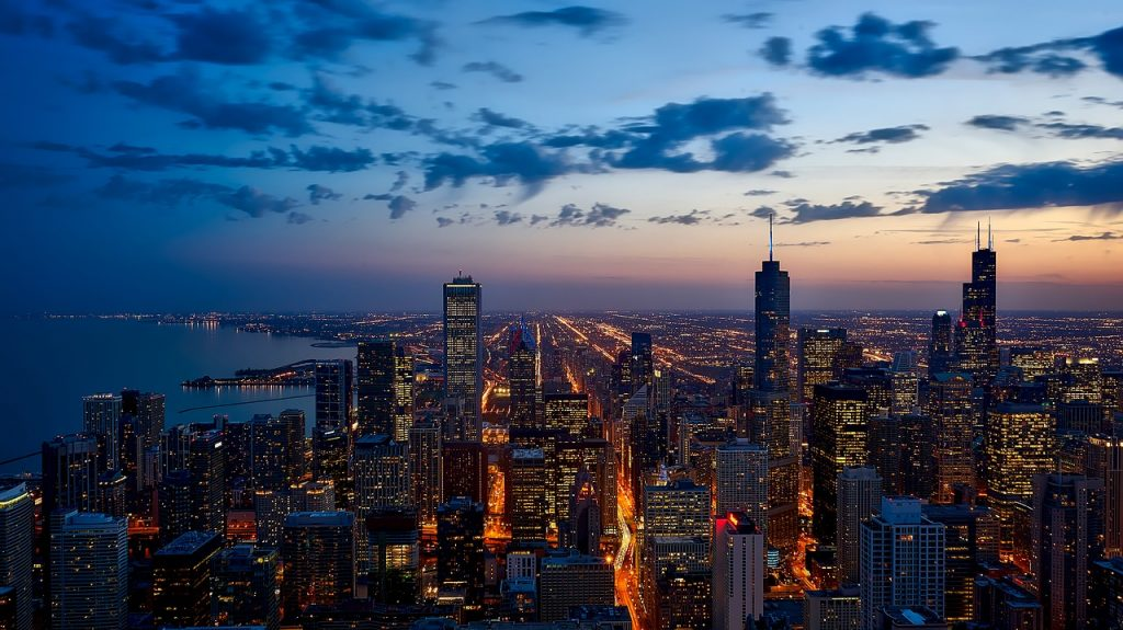 best-bars-clubs-Chicago-seriously-travel