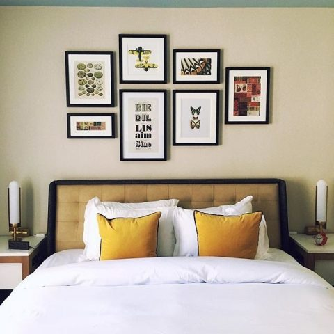 The Schofield Hotel Cleveland – Boutique At Its Best