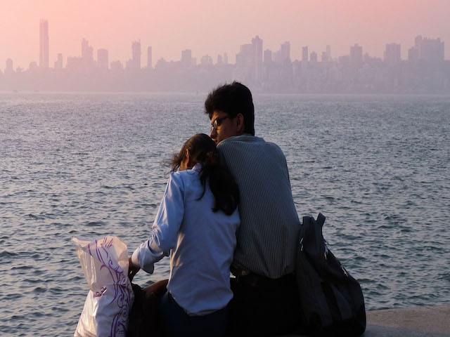 A Day in Mumbai…Guest Post By Mona from Merge Experiences