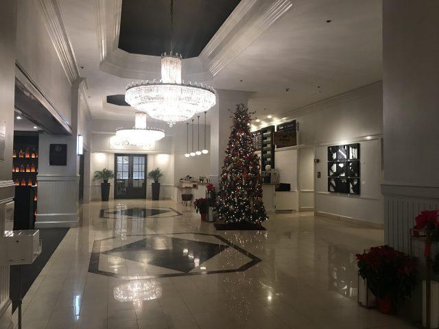 vestibule-hotel-desoto-savannah
