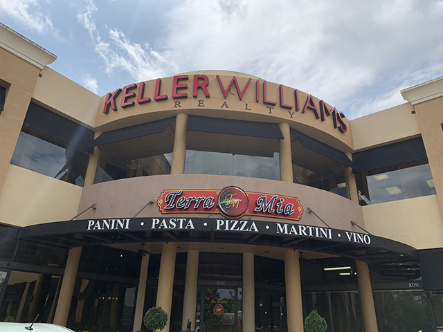 DeLand, Florida – A 'Not To Be Missed' Foodie Treasure