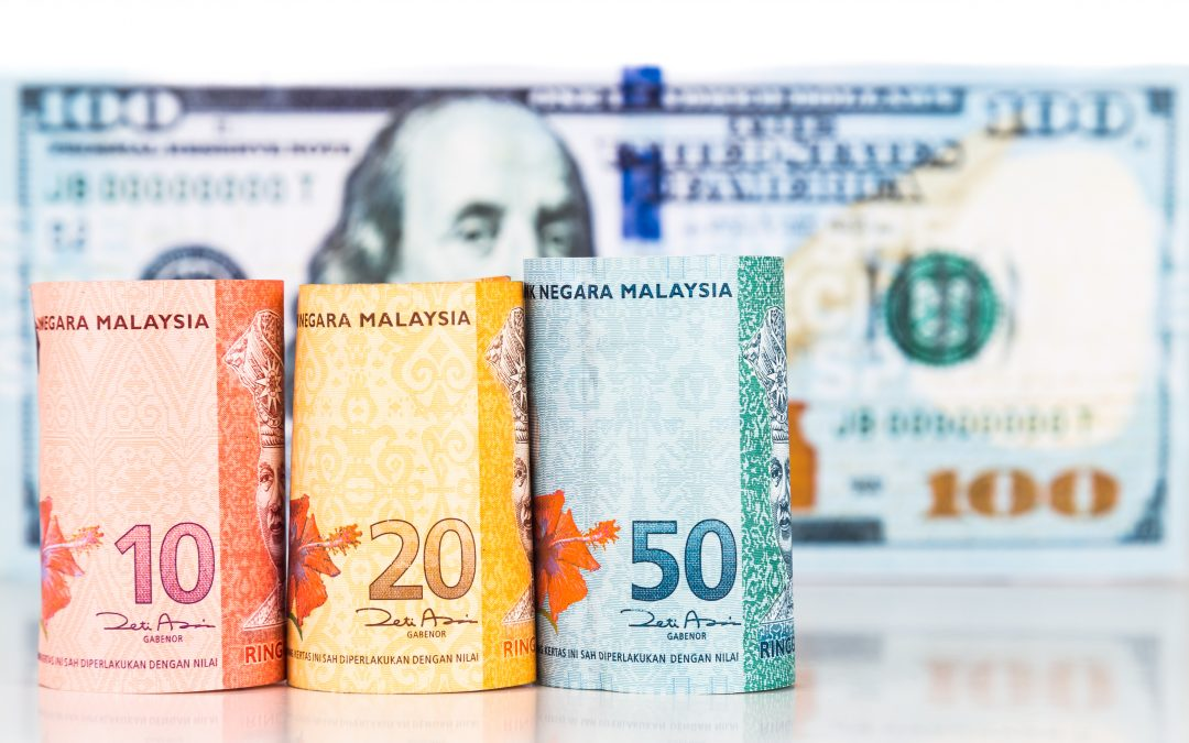 Traveling Internationally – Dealing With Currency