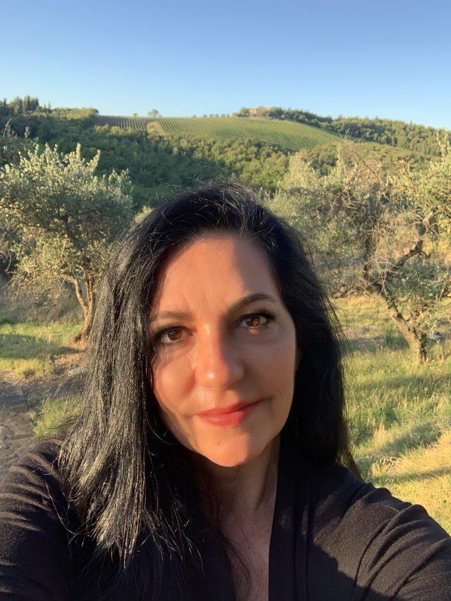 Podera Patrignone – Heaven in Tuscany